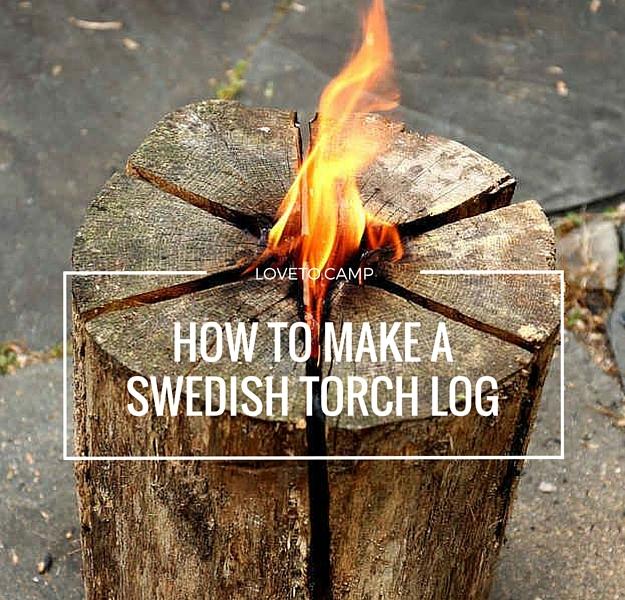 blue flame log lighter instructions