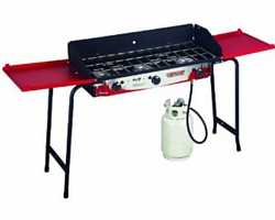 camp chef pro 90 best group camping stove
