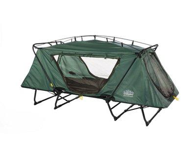 kamp-rite-cot-tent-camping-cot