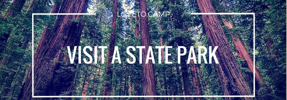 49 FREE CALIFORNIA STATE PARKS